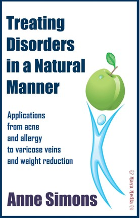 Treating Disorders in a Natural Manner