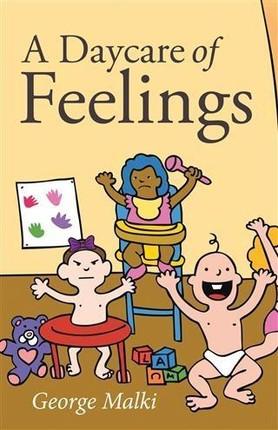 Daycare of Feelings