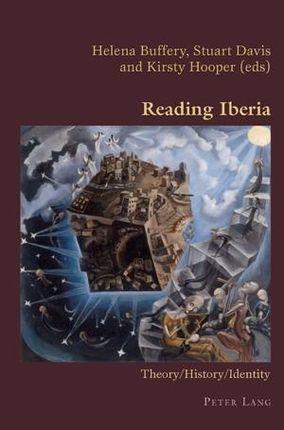 Reading Iberia