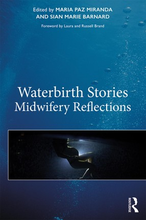 Waterbirth Stories