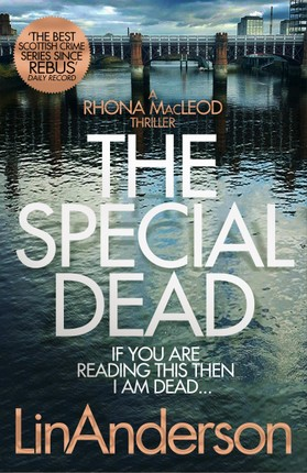 The Special Dead