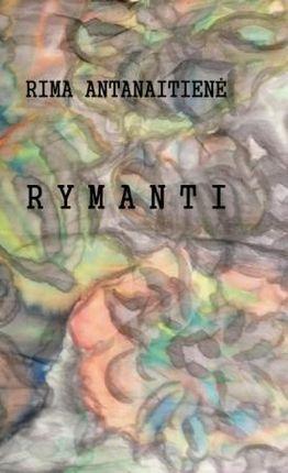 Rymanti
