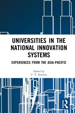 Universities in the National Innovation Systems
