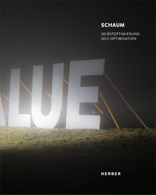 SCHAUM. Selbstoptimierung / Self-Optimisation