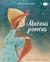 MAŽASIS PRINCAS: išskirtinis knygos leidimas, iliustruotas italų dailininkės Manuelos Adreani