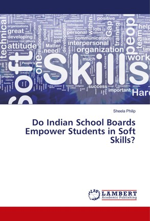 Do Indian School Boards Empower Students in Soft Skills?