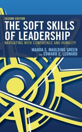 The Soft Skills of Leadership