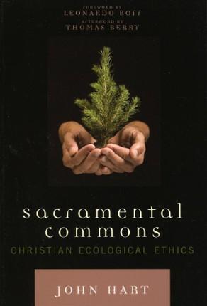 Sacramental Commons