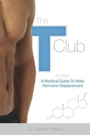 T Club