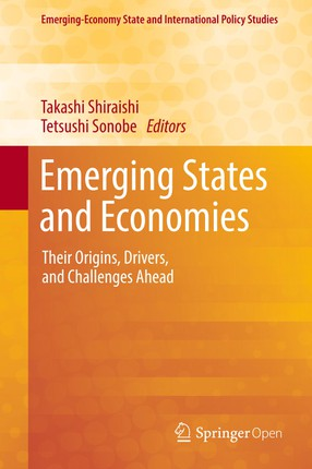 Emerging States and Economics