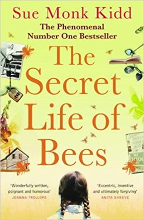 The Secret Life of Bees (2003)