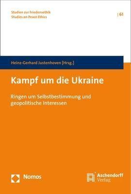 Kampf um die Ukraine