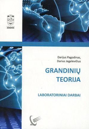 Grandinių teorija. Laboratoriniai darbai