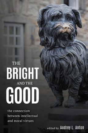 The Bright and the Good