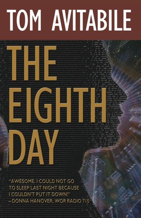 Eighth Day