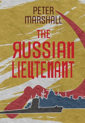 The Russian Lieutenant