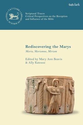 Rediscovering the Marys