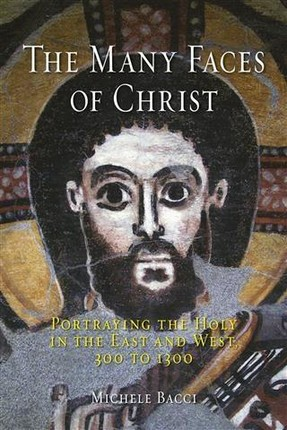 Many Faces of Christ