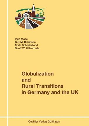 Globalization and Rural Transition in Germany and the UK