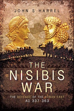 Nisibis War