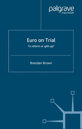 Euro on Trial