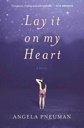 Lay It on My Heart