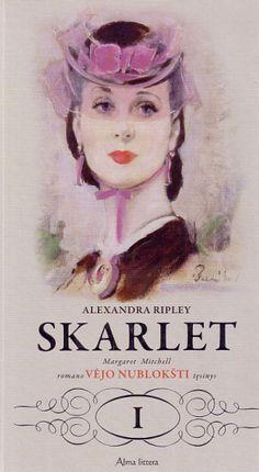 Skarlet, I d.