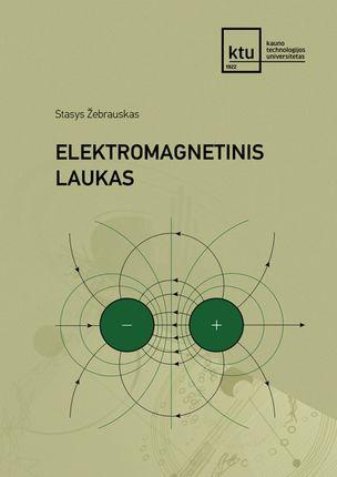 Elektromagnetinis laukas