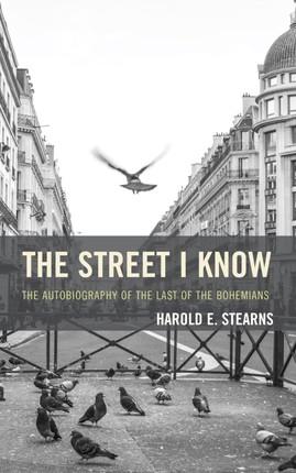 The Street I Know