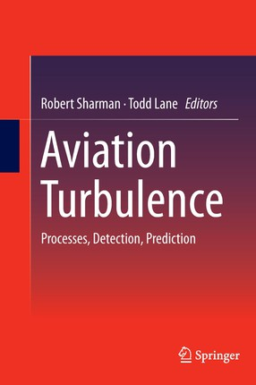 Aviation Turbulence