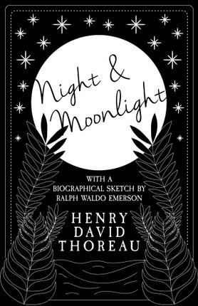 Night and Moonlight