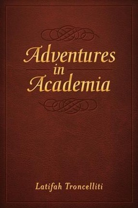 Adventures in Academia