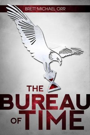 Bureau of Time