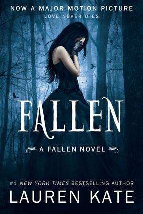 Fallen 01