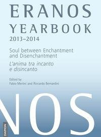 Eranos Yearbook 72: 2013 - 2014
