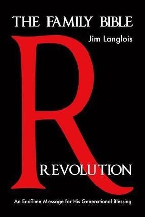Family Bible Revolution
