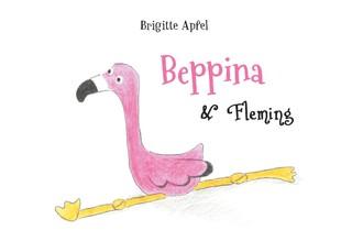 Beppina and Fleming