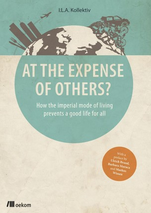 At the Expense of Others?