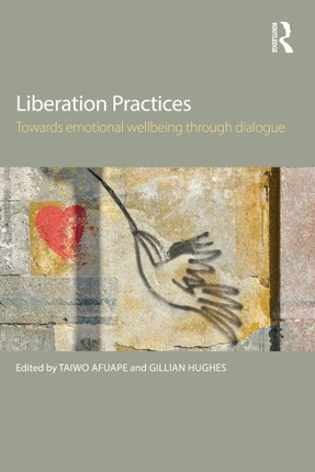 Liberation Practices