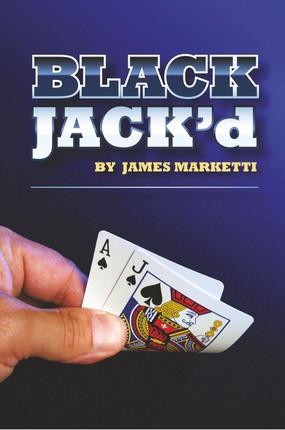 BLACKJACK'd