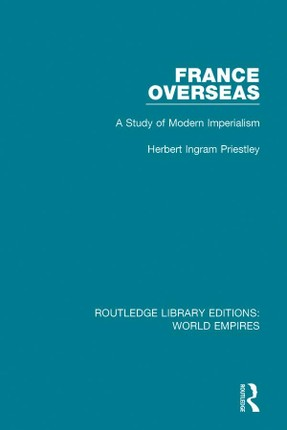 France Overseas