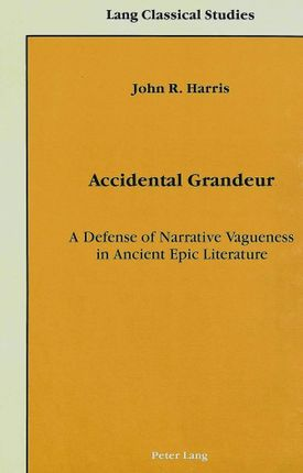 Accidental Grandeur