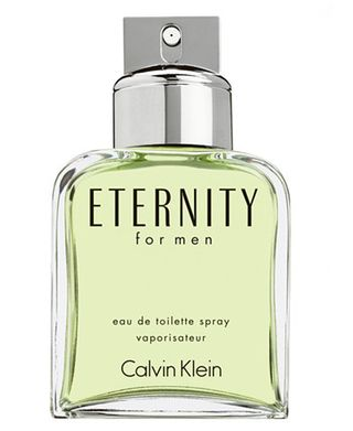 CALVIN KLEIN Eternity tualetinis vanduo, 30ml (EDT)