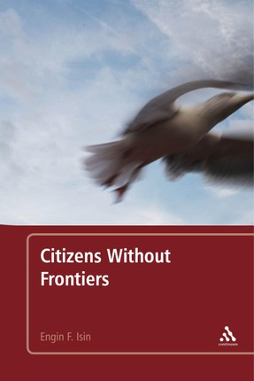 Citizens Without Frontiers
