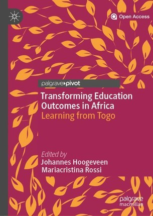 Transforming Education Outcomes in Africa