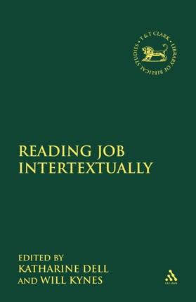 Reading Job Intertextually