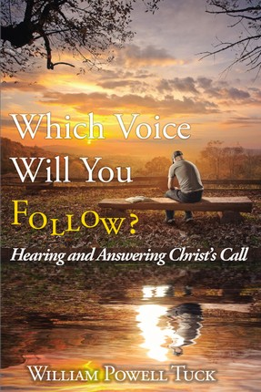 Which Voice Will You Follow: