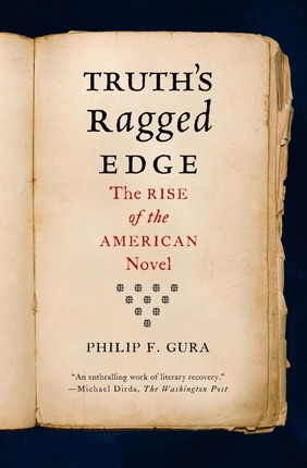 Truth's Ragged Edge