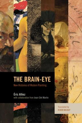 The Brain-Eye