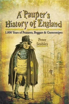 Pauper's History of England